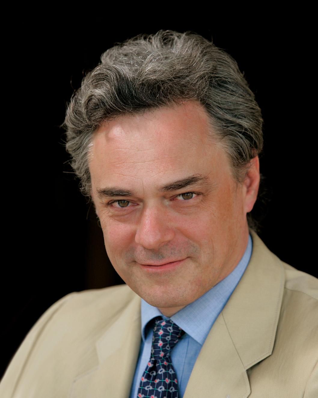 Dr. Max Wunderlich - huebner